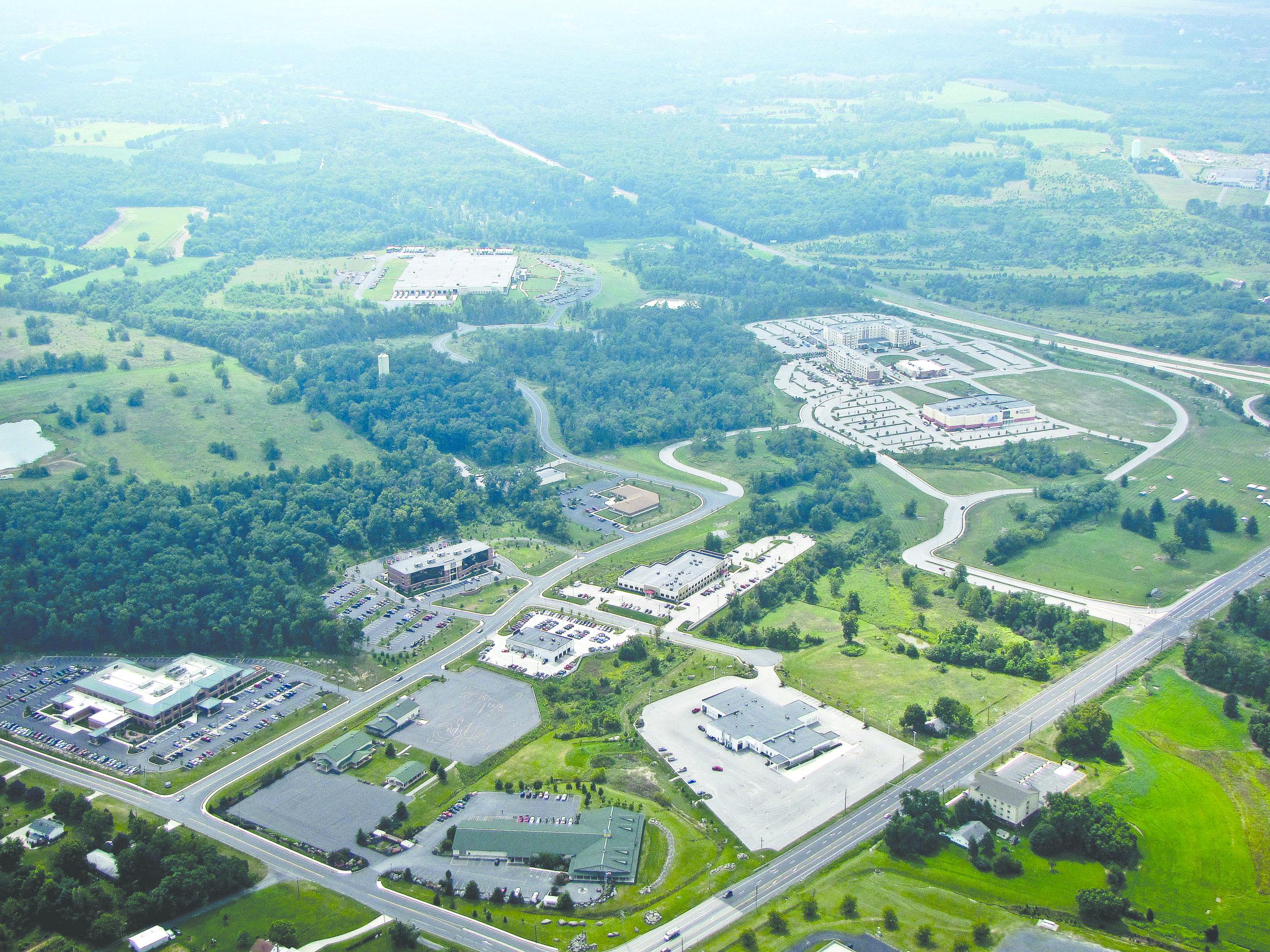 0909-Aerial Adams Commerce Center jm-0777_1