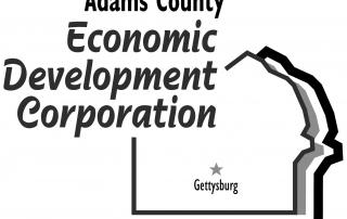 ACEDC logo