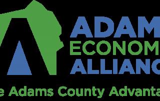 AEA logo w/ tagline