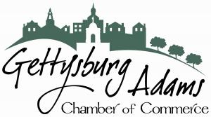 Gettysburg Chamber of Commerce