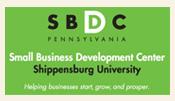 SHIP SBDC logo