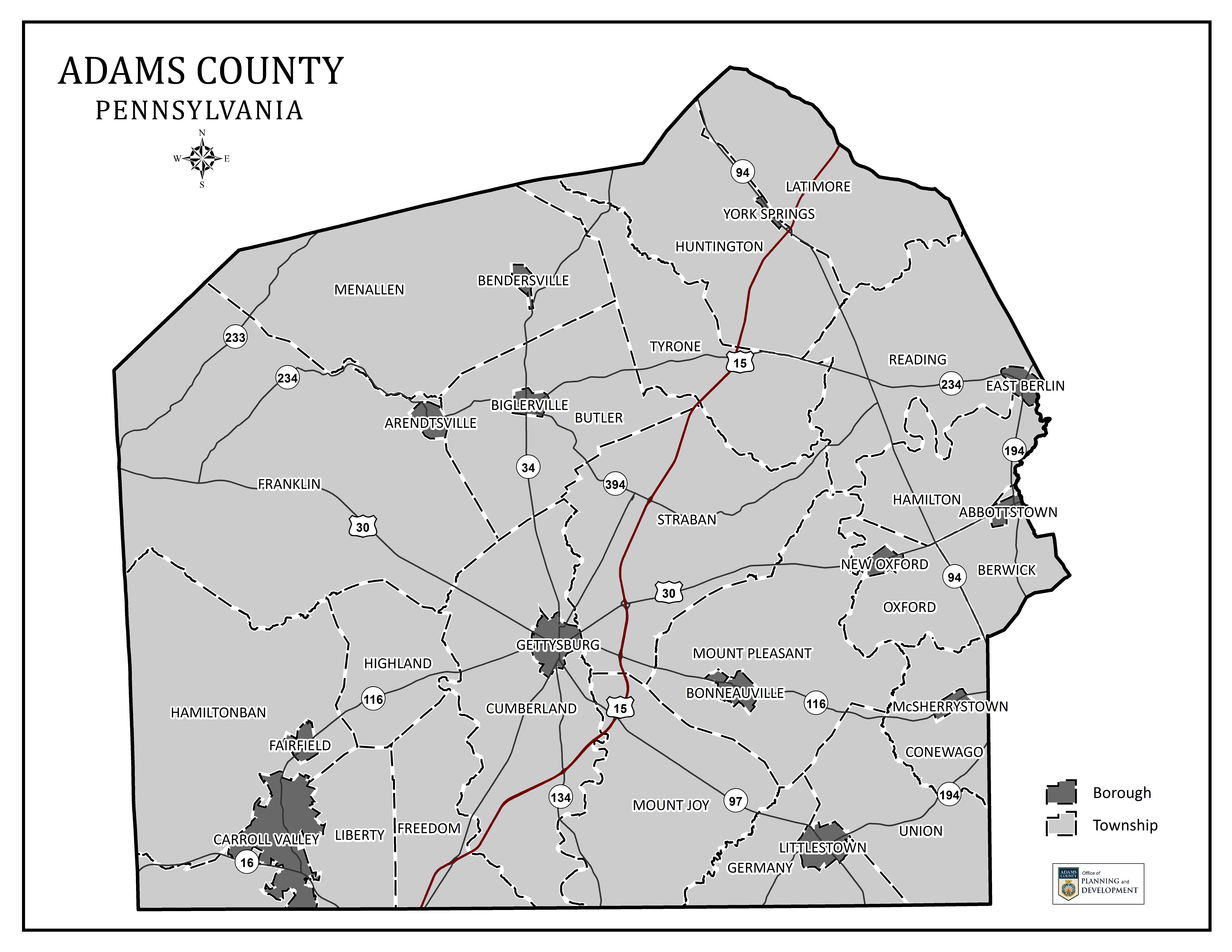 York County Tax Map on county road maps, county farm maps, county services maps, county health maps, county parcel maps, county subdivisions,