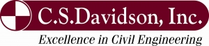 CS Davidson, Inc.