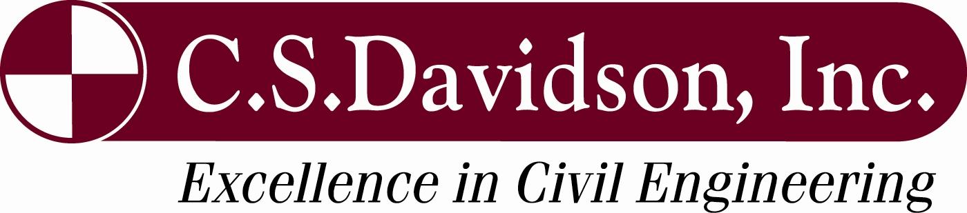 C.S. Davidson