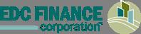 EDC Finance Corp logo