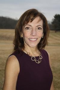 Ms. Robin Fitzpatrick