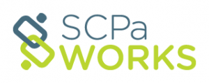 ScPA Works
