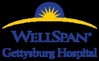 WellSpan Gettysburg Hospital