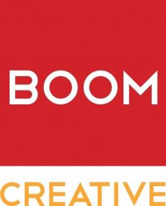 Boom_Creative_logo