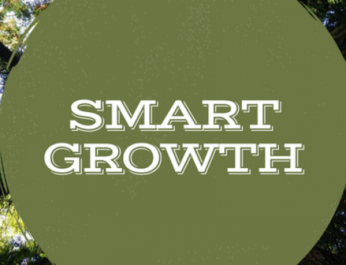 What is Smart Growth?
