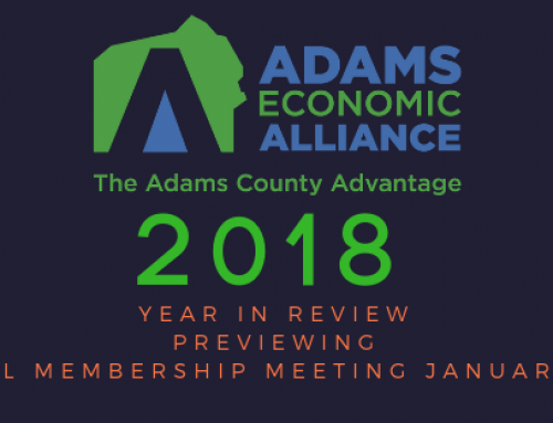 Press Release: Alliance Touts 2018 Accomplishments, Invites 2019 Investors