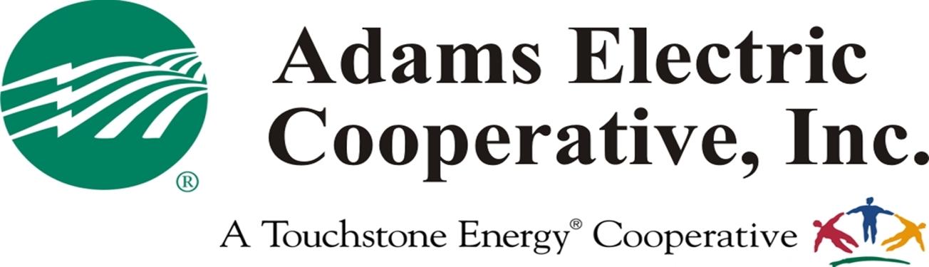 Adams Electric Cooperative