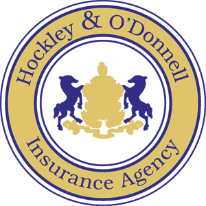 Hockley & O'Donnell Insurance Agency