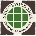 New Oxford Chamber of Commerce