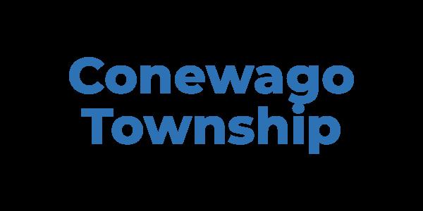 Conewago Township