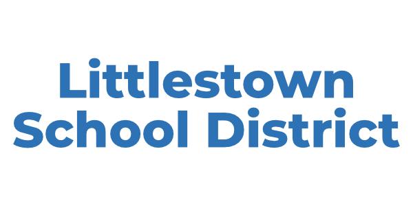Littlestown School District