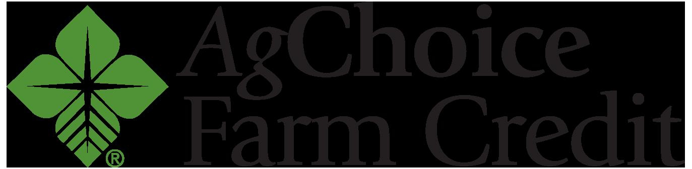 AgChoice Farm Credit