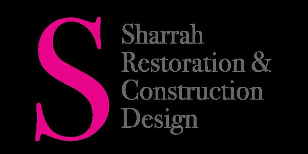 Sharrah Design Group, Inc.