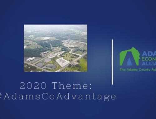#AdamsCoAdvantage