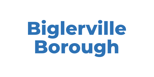 Biglerville Borough