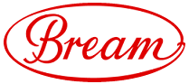 Bream Orchards Inc.