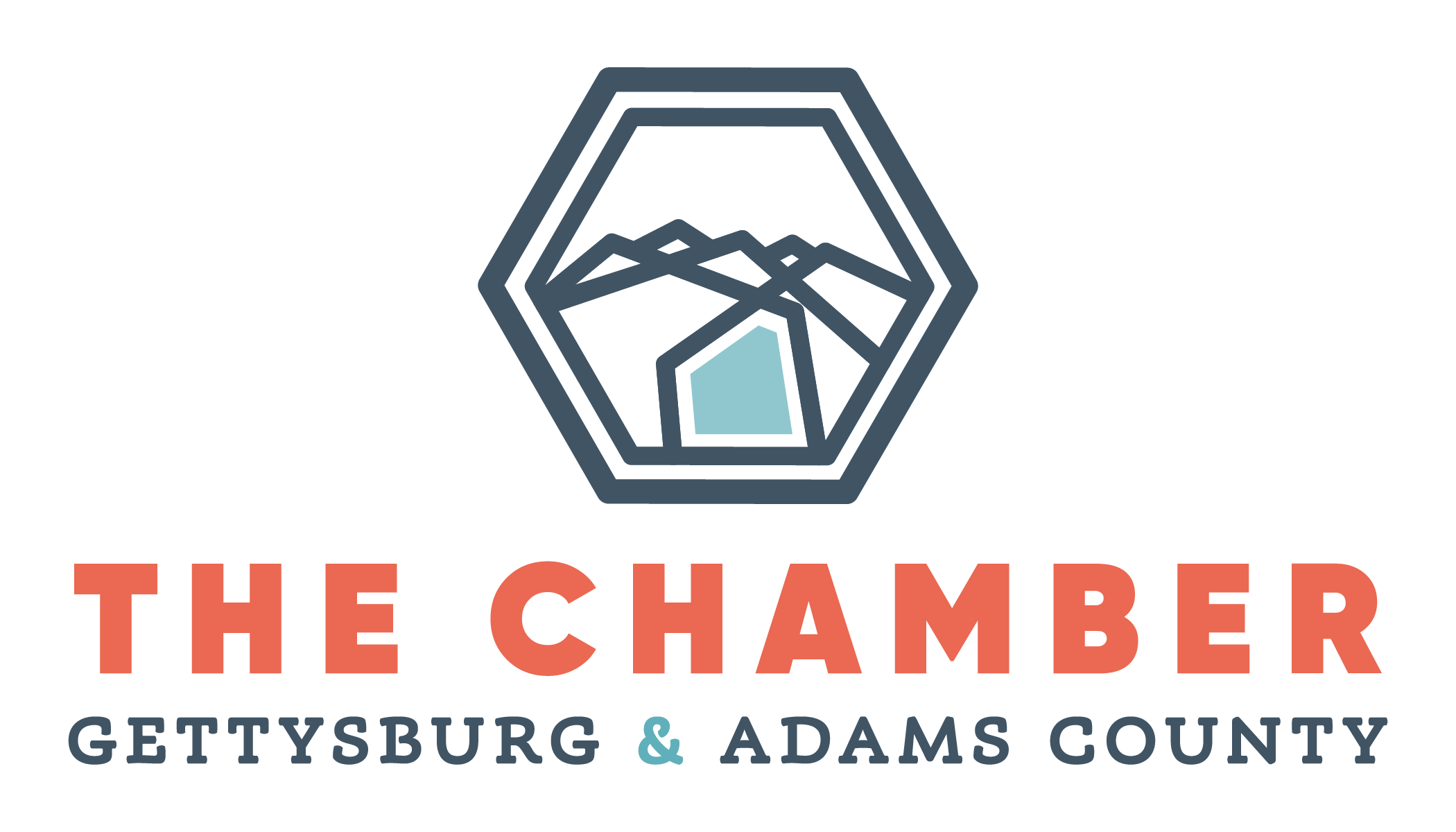 The Chamber of Gettysburg and Adams County