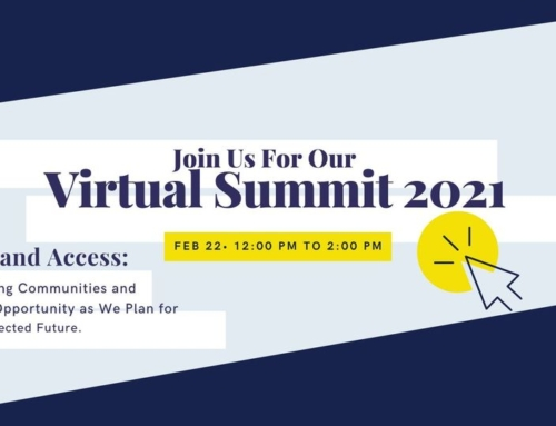 Connections: Human and Virtual, Essential and Vital