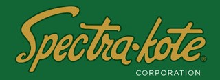 Spectra-Kote Corporation